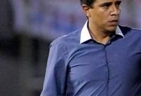 کار تیم ایران در جام ملتها سخت است/ بازیکنان سطح بالایی داشتند