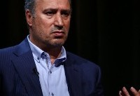 جلسه وزیر و صالحی امیری با مسئولان فدراسیون فوتبال/ نتیجه نهایی فردا اعلام میشود