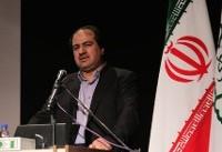 اختصاص ردیف بودجه خاص برای مدیریت بحران شهر تهران