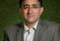 کاظمی: توسعه زیرساختهای حمل و نقل عمومی نقش بسزایی در کاهش آلودگی هوا کلانشهر ها دارد