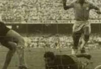 همه چیز درباره تقابلهای فوتبالی آرژانتین و برزیل