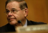 Top Democratic Super PAC Comes To Bob Menendez's Rescue In New Jersey
