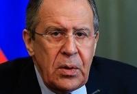 واکنش رسمی روسیه به ماجرای خاشقجی