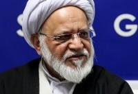 جایگاه هیات نظارت مجمع تشخیص درقانون اساسی/تصمیمات سیاسی نیست