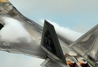 Want More F-22 Raptors? It Would Take 5 Years, Cost Billions and Would Be Obsolete.