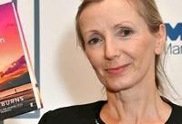برای نخستین بار نویسنده اهل ایرلند شمالی برنده جایزه «من بوکر» شد
