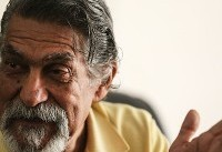 صادق عبداللهی، پیشکسوت رادیو و نویسنده «صبح جمعه با شما» درگذشت