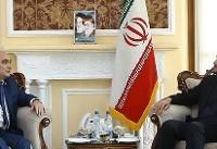 امیرعبداللهیان: ایران و روسیه پیشقراولان مبارزه با تروریسم در منطقه هستند