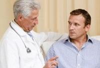 ۵ بیماری که آقایان باید بشناسند