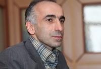 انجام ۲۰ درصد از معاینات کل کشور در پزشکی قانونی استان تهران