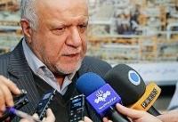آخرین اخبار از عرضه نفت خام در بورس و قیمت بنزین در ایران