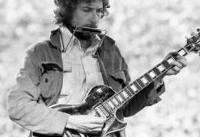 آلبوم موسیقی «باب دیلن» فیلم میشود