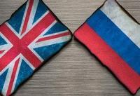 پیشنهاد روسیه به انگلیس برای کنار گذاشتن دلار