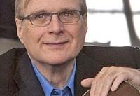 «پل آلن» از بنیانگذاران مایکروسافت درگذشت