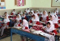 ۷۰۰ مدرسه در حال تخریب در شهر تهران