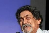 صادق عبداللهی درگذشت