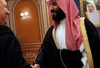 Saudi Princes Were Already Worried. The Khashoggi Scandal May Cause Full-Scale Panic.