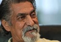 صادق عبداللهی نویسنده پیشکسوت رادیو درگذشت