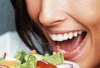 بهترین غذاها برای تقویت قوای جسمی و روحی زنان