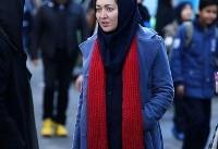 اکران دو فیلم متفاوت در فصل پاییز/گرگ بازی پربازیگرترین فیلم اکران مهر ماه ۹۷