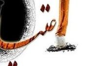 گرایش نوجوانان خراسانی به مصرف موادمخدر از میانگین کشوری بالاتر است