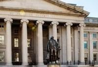 آمریکا سه بانک ملت، پارسیان، مهر اقتصاد و سازمان بسیج را تحریم کرد