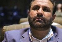 صدور کیفرخواست برای عاملان پرونده نصب بنر سربازان رژیم صهیونیستی