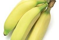 مواد خوراکی مفید برای دوری از سوزش معده