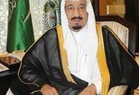 توصیه مشاور روحانی به پادشاه عربستان