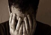 ۲۳.۶ درصد افراد در جامعه مبتلا به اختلال روان هستند