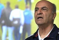 محصص: سرمربی تیم فوتبال جوانان به زودی انتخاب میشود