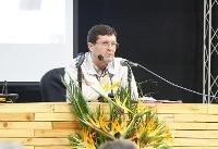 محمدرضا سروش:سایپا نیاز به اصلاح ساختار دارد/ نگاه من تقویت رویكرد اقتصادی بنگاه است