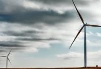 استفاده ۱۰۰ درصدی شرکت اسکاتلندی از نیروگاه بادی