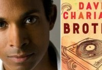 Â«برادر» جایزه ادبی ۱۰ هزار دلاری کانادا را برد
