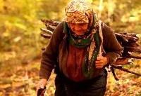 «دلبند» نماینده سینمای ایران در جشنواره مستند «ایدفا»