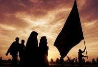 راهکار ثبت نام اتباع برای ایام اربعین حسینی