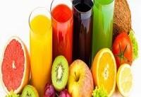 موادی بهتر از مولتی ویتامین&#۸۲۰۴;ها