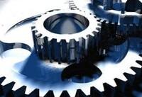 کاهش سرمایهگذاری خارجی در بخش صنعت، معدن و تجارت