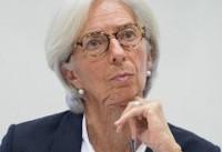 رئیس صندوق بینالمللی پول سفرش به عربستان را لغو کرد