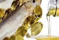 روغن ماهی رشد سلول های سرطان سینه را مهار می کند