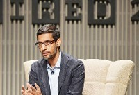 گوگل جنجال موتور جستجوی سانسور شده در چین را تمام کرد