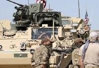 آمریکا در سوریه تروریست استخدام میکند