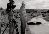 مستند «اومبرتو مائورو» را در بخش پرتره «سینماحقیقت» ببینید