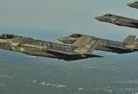 جنگندههای ائتلاف آمریکا، مناطق مسکونی سوریه را هدف قرار دادند