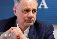 آخرین میزان تولید نفت ایران/توتال اسناد فنی فاز ۱۱ را به CNPC تحویل داد