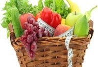 عادات غذایی نامناسب عامل اصلی گرسنگی پنهان