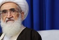 آموزش و پرورش برای انقلاب اسلامی کادرسازی کند