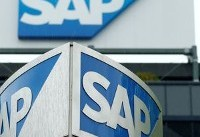 SAP to stay in Saudi Arabia, hopes for clarity on missing journalist