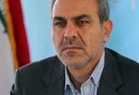 زنگ خطر افزایش جمعیت در استان تهران به صدا درآمده است