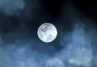 چین، ماه مصنوعی میسازد!
